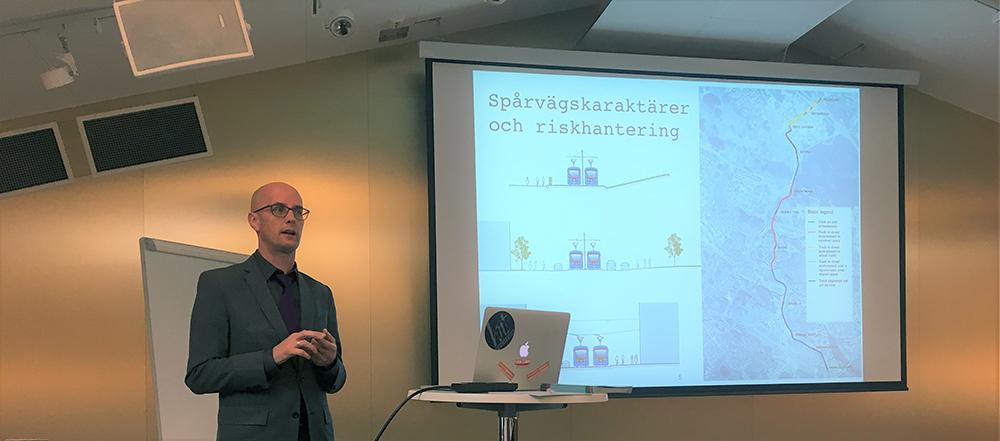 Hobby Escort Ska Haxng Speed Dating Stockholm Ts Eskort