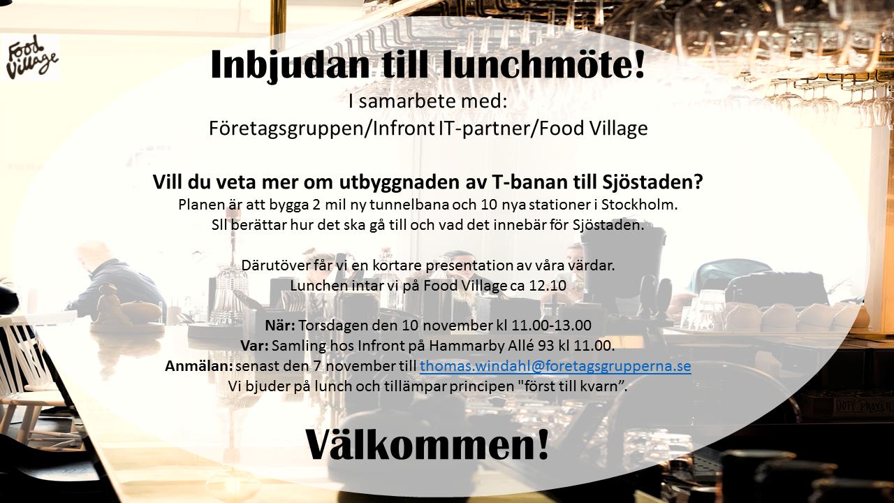 Hammarby Sjstad Nyheter - FGS