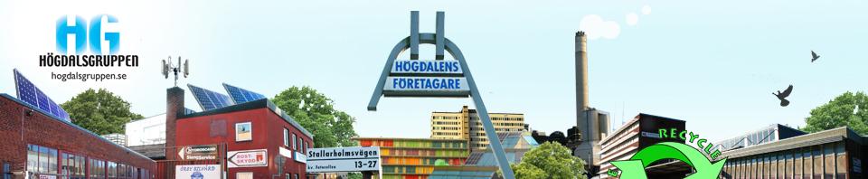 hogdalsgruppen-banner.jpg