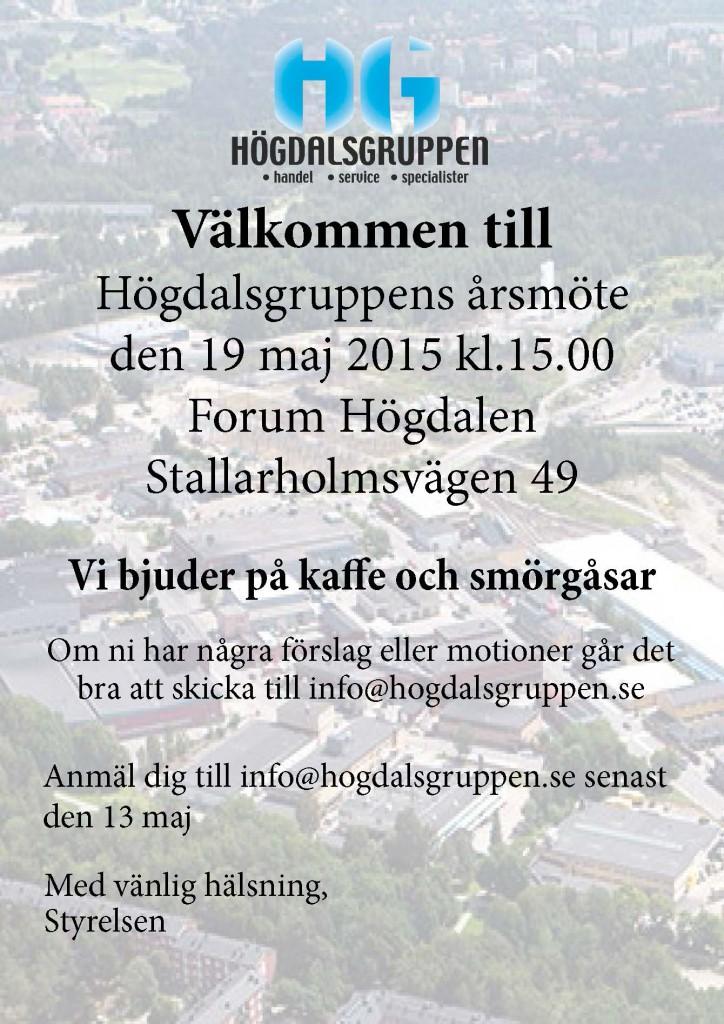 inbjudan hogdalsgruppensårsmöte_Sida_1