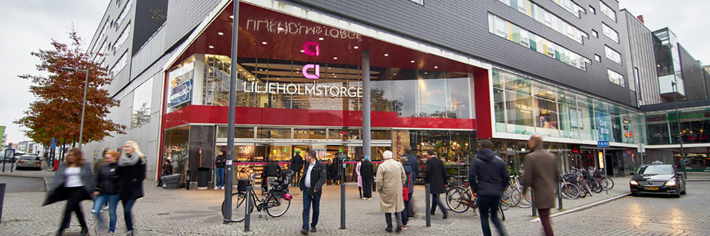 20200901_Liljeholmstorget_frn_KA_liljeholm-b0209_1500x500.jpg