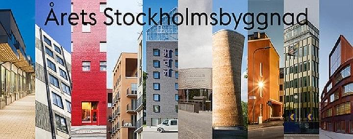 Collage_Arets_Stockholmsbygganad_630x250px.jpg
