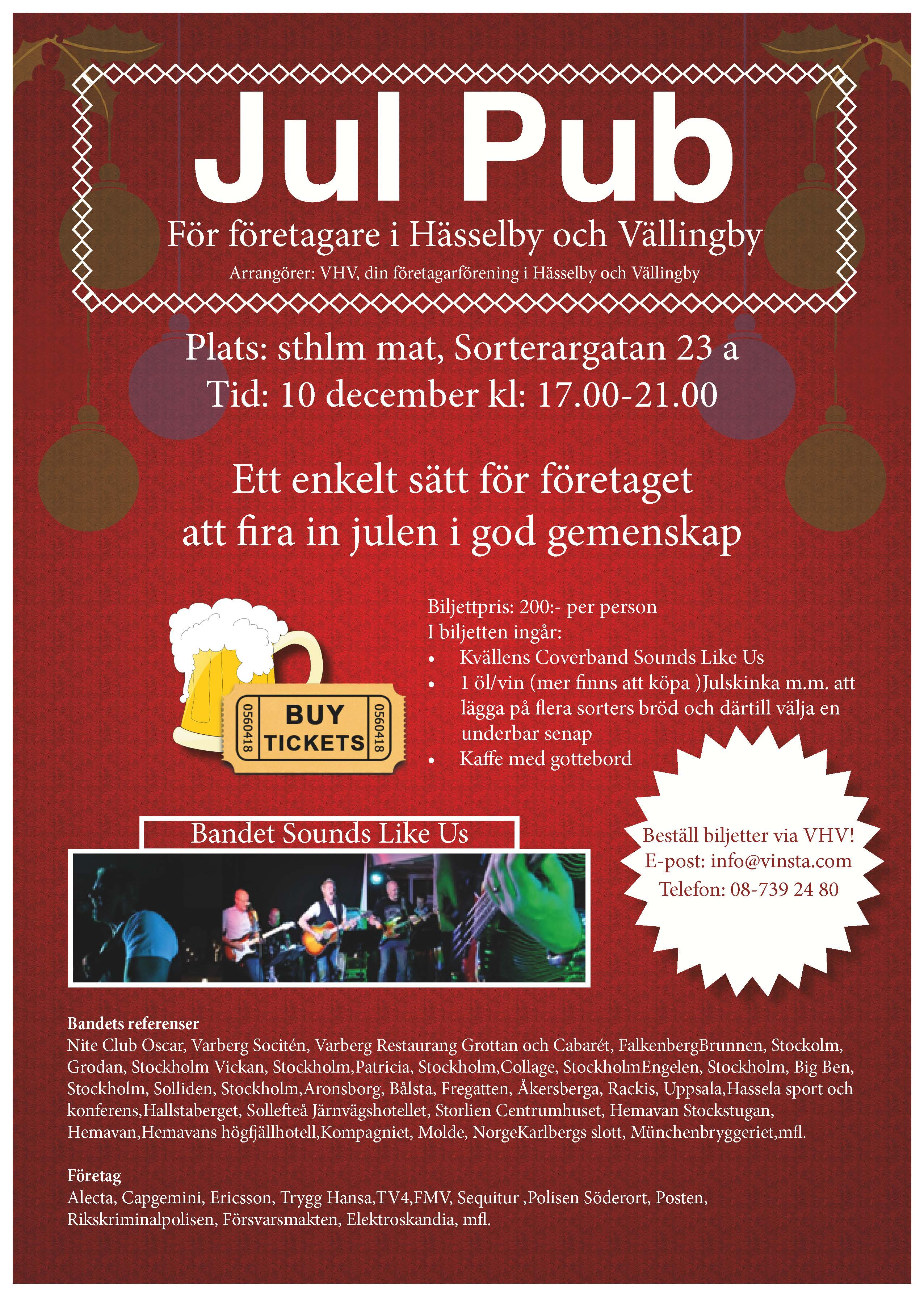 Jul Pub 10 dec