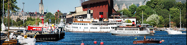 20060803_Wasa_och_båtar_4.jpg