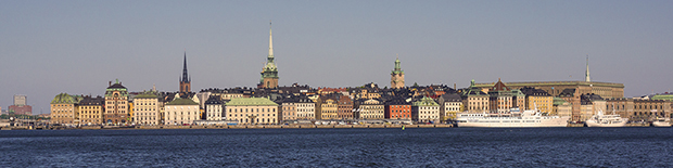 20141203_Stockholm_Gamla_stan_från_sjön.jpg