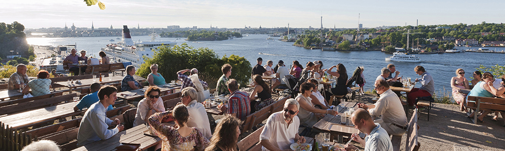 20170614_Fafangan_view_at_Sodermalm_Photo_Jeppe_Wikstrom_High-res_2.jpg