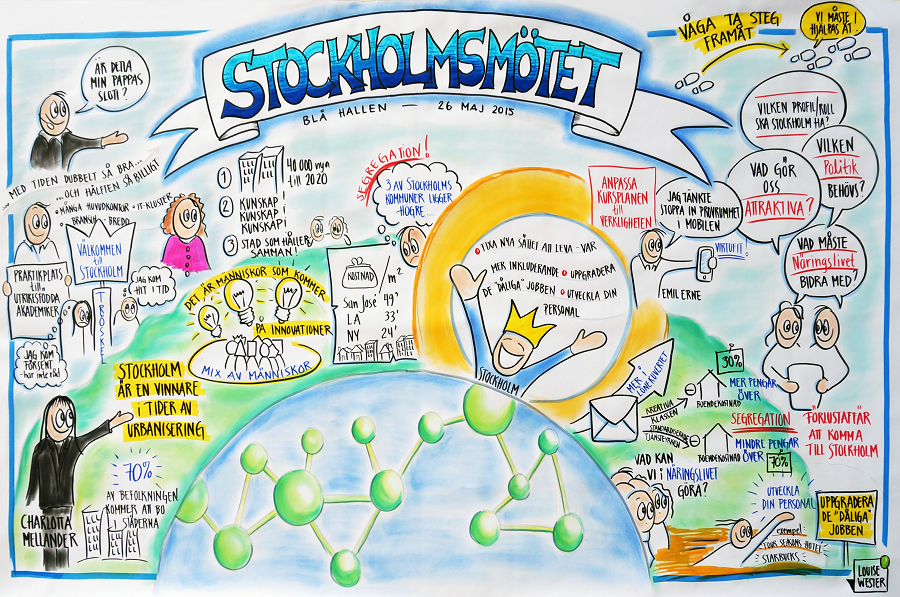 Stockholmsmötet_2015_stor.png
